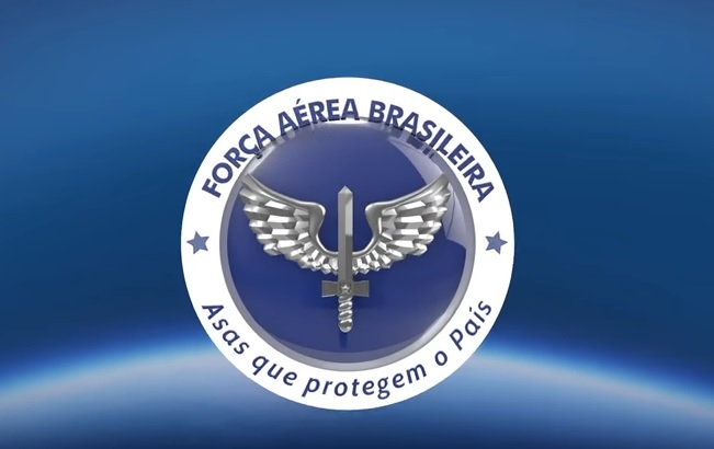 Avibras honors Fighter Aviation Day